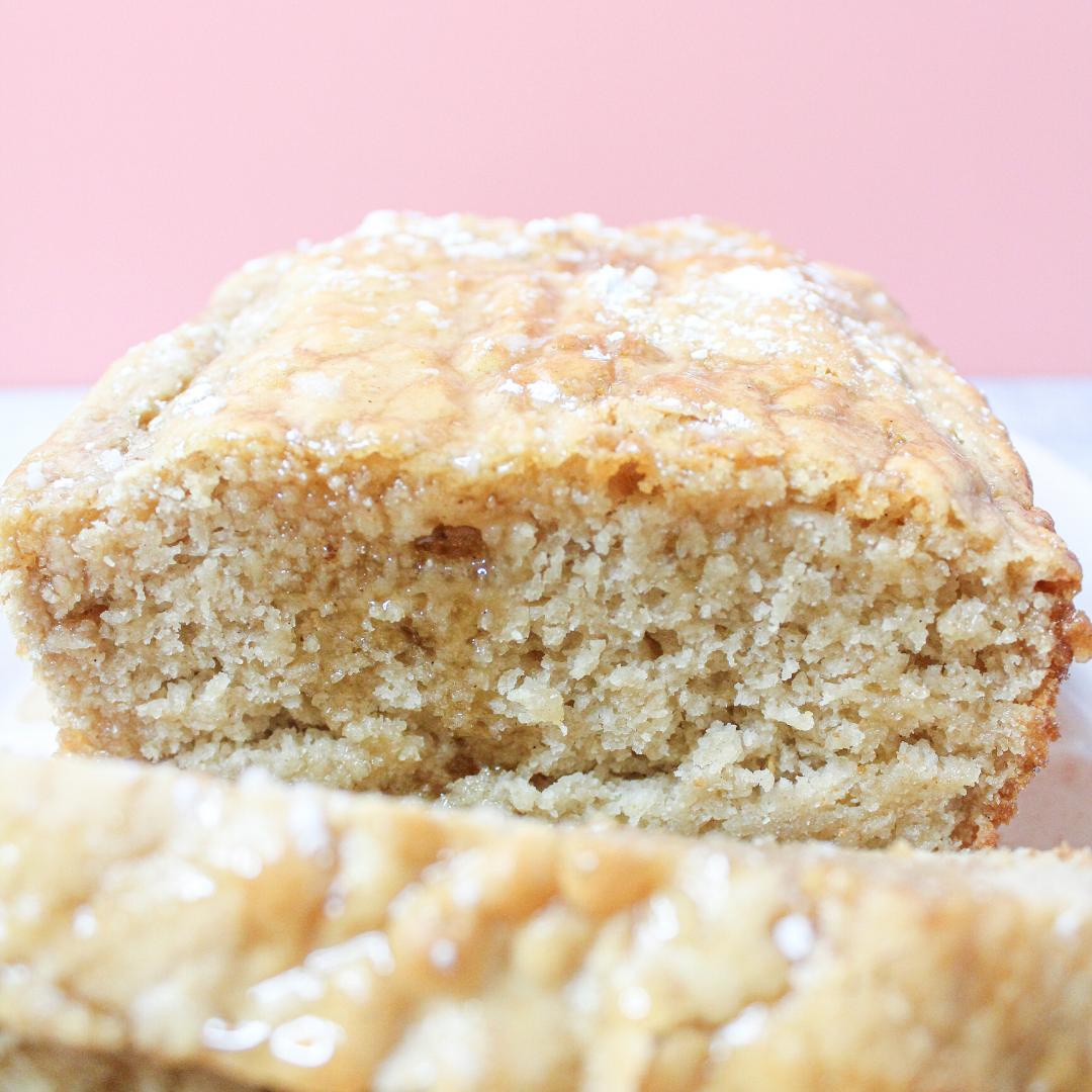 Vegan Root Beer Float Vanilla Ice Cream Rootbeer Bread Flour Featured Image